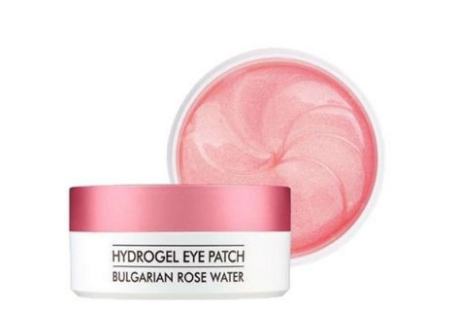 2. Heimish Hydrogel Eye Patch