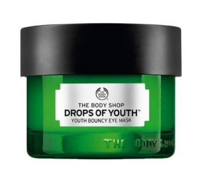 4. The Body Shop Drops of Youth