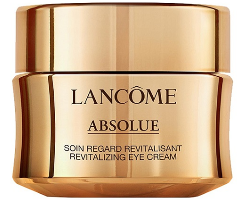 Krim Mata Lancome Absolue Revitalizing