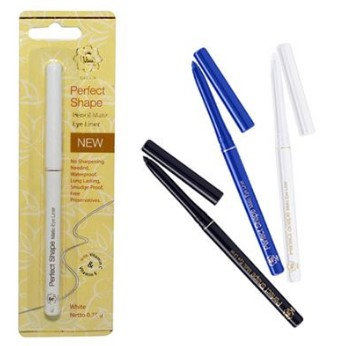 Viva Cosmetics Perfect Shape Pencil Matic Eyeliner