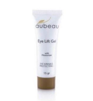 1. Aubeau Eye Lift Gel