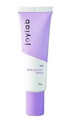 9. Joylab Eye on Diet Cream